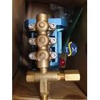 CAT Pompa Plunger High Pressure 2