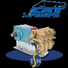 CAT Pompa Plunger High Pressure 1
