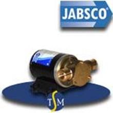 JABSCO PUMP & FLOJET PUMP