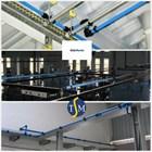 Pipa Aluminium Kompresor Udara Eqofluids Push Fit Technology 2