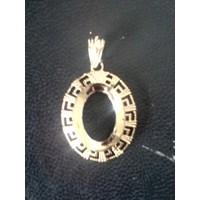 Jasa Chrome Perhiasan 1