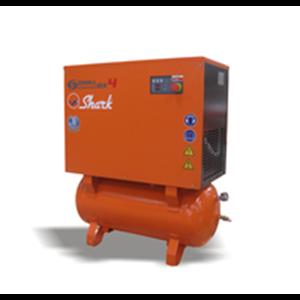 Scroll Air Compressor OXC 0.66 (6 hp 8 bar)