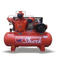 Medium Pressure Compressor H-300 30 Hp