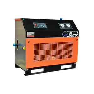 Refrigrant Air Dryer NH 4