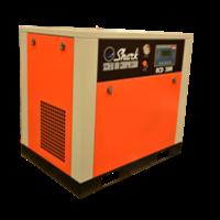 Compressor RCD 20 N