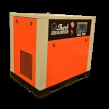 Kompresor RCD 20 N