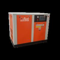 Kompresor RCD 30 N Kompresor Listrik