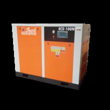 Kompresor RCD 100 N  Kompresor Listrik