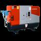 screw kompressor udara lengkap