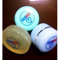 Cream Wajah Magicly 3In1 1