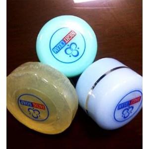Cream Wajah Magicly 3In1
