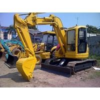 Distributor  Beli Alat Berat Excavator Loader Dozer Vibro Forklift Build Up Ex Jepang 3