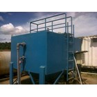 CLEAN WATER TREATMENT INSTALLATION IPA 7