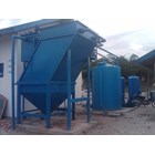 CLEAN WATER TREATMENT INSTALLATION IPA 2