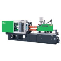 Jual Injection Molding Plastic Machine 2