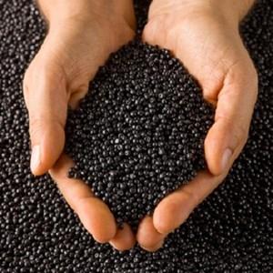 Bahan Nylon 6 Black Process Material By PT Sumber Mas Buana Perkasa