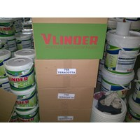Beli Cat Tembok Vlinder Paint 4