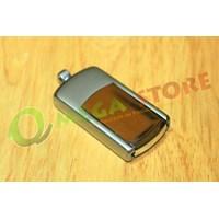 USB Flashdisk Metal 001 1