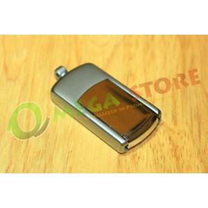 USB Flashdisk Metal 001