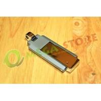 USB Flashdisk Metal 002 1