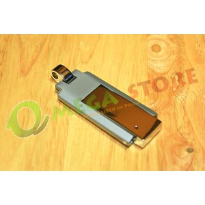 USB Flashdisk Metal 002