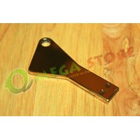 USB Flashdisk Metal 003 1