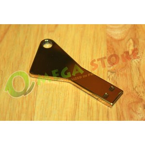 USB Flashdisk Metal 003