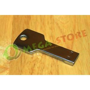 USB Flashdisk Metal 004