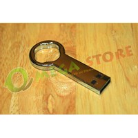 USB Flashdisk Metal 005 1