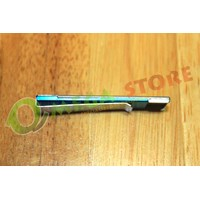 Jual USB Flashdisk Metal 006 2