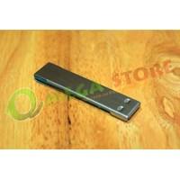USB Flashdisk Metal 006 1