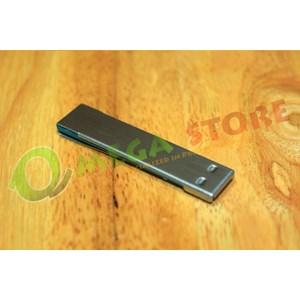 USB Flashdisk Metal 006