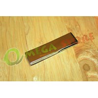 USB Flashdisk Metal 007 1