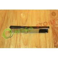 Jual USB Flashdisk Metal 007 2