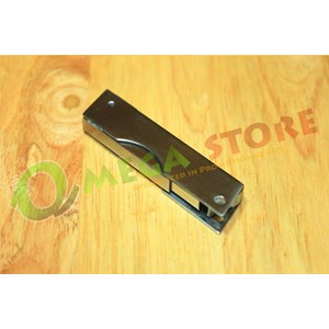 USB Flashdisk Metal 008