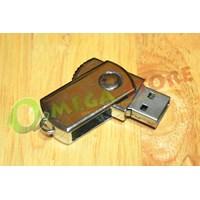 USB Flashdisk Metal 009 1