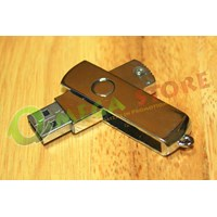 USB Flashdisk Metal 010 1