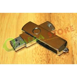 USB Flashdisk Metal 010