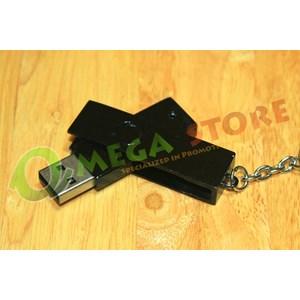 USB Flashdisk Metal 011