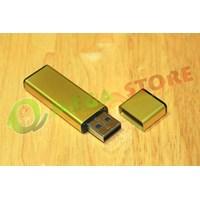 USB Flashdisk Metal 012 1
