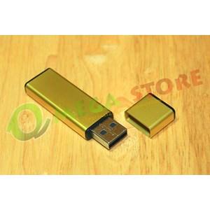 USB Flashdisk Metal 012