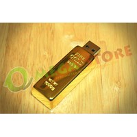 USB Flashdisk Metal 013 1
