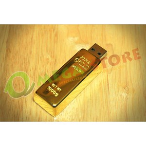 USB Flashdisk Metal 013