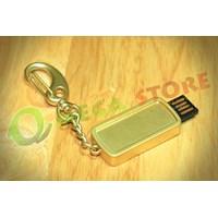 USB Flashdisk Metal 014 1