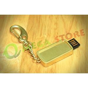 USB Flashdisk Metal 014