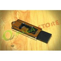 USB Flashdisk Metal 016 1