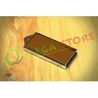 Jual USB Flashdisk Metal 016 2