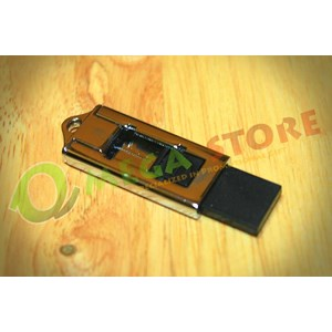 USB Flashdisk Metal 016