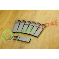 Jual USB Flashdisk Metal 017