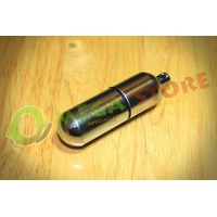 Jual USB Flashdisk Metal 019 2